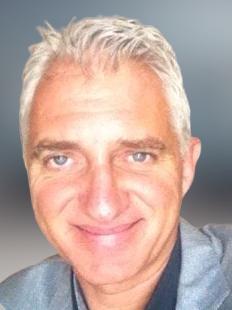 Pablo Rodríguez Sierra - Fundador
