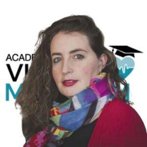 Dra. Rosa Montaña